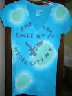 American Eagle Women T-shirt S to XL NEW 3 styles