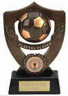 Players Award Football Trophy Celebration Series FREE ENGRAVING