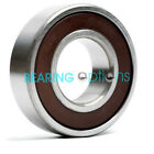 BEARINGS CSK ONE WAY CLUTCH BEARINGS FREE UK NEXT DAY DELIVERY