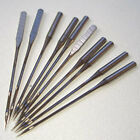 Overlock Needles 15x1, Hax1, 705, 2020, 2022, - Ball Point 2045 -5 Pk