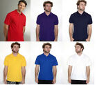 Gildan Polycotton Gildan Polo Shirt Shirts can be personalised with text picture