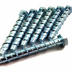 M12 x 150mm  HEX HEAD SELF TAPPING CONCRETE ANCHOR BOLTS (THUNDERBOLTS) (FWS)