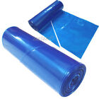 "Piping Bags 21 "" Professional Disposable Blue Icing Cake Decorating  Free P&P"
