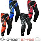 SHOT 2013 DEVO MOTION MOTOCROSS PANTS OFF ROAD RACE DIRT BIKE QUAD ATV ENDURO MX