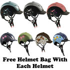 New Girls Boys Equestrian Adjustable Horse Pony Riding Childs Showing Helmet Hat