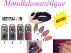 VERNIS A ONGLES CAVIAR YES LOVE EN KIT