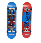 BIRDHOUSE Platinum Series Skateboard Tony Hawk complete skateboard 7.5""