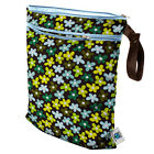 New Planet Wise Cloth Diapers Reusable Wet Dry Bags