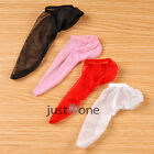 Wild Sexy Cute Men See-through Gauze Elastic Band Briefs Underpants Knickers New