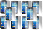 1,3, 5 OR 10 Screen Protector For Samsung Galaxy S4 ACTIVE SGH-i537/i9295 Phone