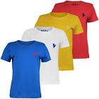 KIDS SHORT SLEEVE EX NEXT T-SHIRT GIRLS BOYS COTTON SUMMER TOP 6 Months- 6 YEARS