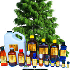 Cedarwood Essential Oil - Himalayan  Sizes from 3ml to 1 Gallon  Free Shipping
