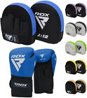 RDX Forearm Pads Protector Brace Support Guards Guard MMA Padded Protection TKD