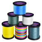 KastKing SuperPower Braided Fishing Line (330 yds- 1100yds) SELECT LB TEST