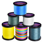 Kyпить KastKing SuperPower Braided Fishing Line (330 yds- 1094yds) SELECT LB TEST на еВаy.соm