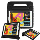 """PU Leather Folio Case Cover for Microsoft Windows Surface RT Tablet 10.6"""""""