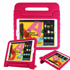 """Case for iPad Air 10.5"""" 3rd Gen 2019 Shockproof Kids Friendly Handle Stand Cover"""