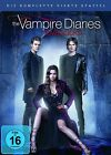 The Vampire Diaries - Season Staffel 4 * NEU OVP * 5 DVD Box