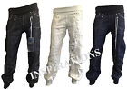Womens Ladies New Big Size Harem Denim Jeans (Sizes 18 - 24) HOT SELLER!!!