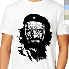 CHE HEISENBERG T-Shirt. Funny Walter White & Guevara Mashup, Unique Breaking Bad