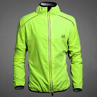 UV Protection Windproof Men's Sports Outdoor Coat Jacket 6 Size XS~2XL