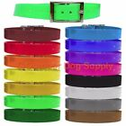 Replacement Collar Strap for Garmin DC50 DC-50 Astro 320 Solid Color - No D ring