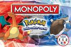 buy pokemon monopoly