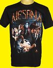 ALESANA T Shirt New with Tags  RRP 19.99