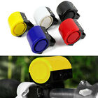 Colorful Rotatable 360° Mountain Road Bike Cycling Riding Bells Electric Bell