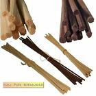 Premium Rattan Reed Sticks For Fragrance Diffuser Refill Replacement - Wholesale