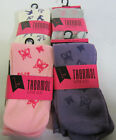 Anucci - SK130 - Ladies Thermal Slipper Socks Size 4 - 7 - Various Colours