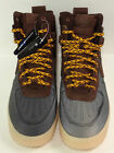 1909888753094040 1 Nike Air Force 1 Duckboot   October 2013 Releases