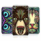 HEAD CASE DESIGNS AZTEC ANIMAL FACES CASE COVER FOR APPLE iPHONE 3G 3GS