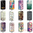 New Amazing Muti Color Hard Shell Back Case Cover Skin For iPhone 4 4G 4S