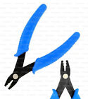 NEW CRIMPING CRIMPER BEADS BEADING CRAFT TIGERTAIL JEWELLERY JEWELRY TOOL PLIERS