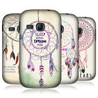 HEAD CASE DESIGNS DREAMCATCHERS SERIES 2 CASE FOR SAMSUNG GALAXY YOUNG S6310