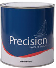 Precision Marine Gloss Finsh 500ml Boat Yacht Paint