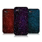 HEAD CASE DESIGNS CONSTELLATION PATTERNS CASE COVER FOR HTC RHYME