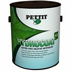 Pettit Hydrocoat ECO Ablative Antifouling Bottom Paint Gallon - Pick Color