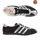 NEW LADIES WMN ADIDAS GAZELLE SLEEK TRAINERS 022356 LIMITED EDITION UK 8/8.5/9.5