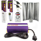 Apollo Horticulture 400 Watt MH HPS Grow Light System Set Kit for Plant Growing cheap