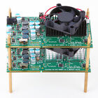 Whole-Sale FPGA  botcion miner IN HAND Ship IN 24hours By DHL/EMS