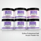 Ezflow Professional Acrylic Powder 4oz