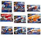 NERF ELITE N-STRIKE BLASTERS DART TOYS YOUR CHOICE