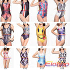 New Color Pretty Fashion Women Sexy Stretchy Bikini Swimsuit Bathing Swimwear