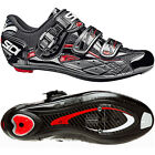 Sidi Laser Vernice Road Cycling Shoes
