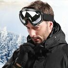 Goggles Eyewear for Cycling Riding Snowboarding Climbing Snowmobile ski ColorNEW
