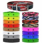 DogWatch® Replacement Collar Strap for R 300, AR 300, 1200, 2000, 3000, R8, R7