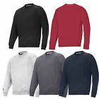 Snickers Sweatshirt with Multipockets (Heavy Duty) UK SUPPLIER ¹ 2812