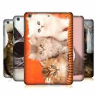 HEAD CASE DESIGNS CATS CASE COVER FOR APPLE iPAD MINI WITH RETINA DISPLAY